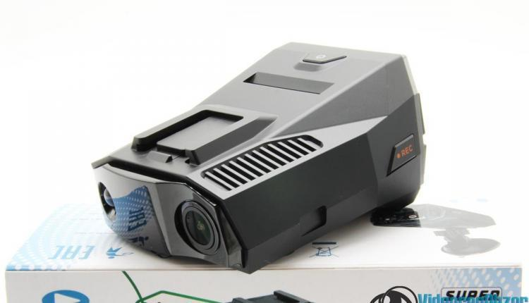 PlayMe P600SG 10