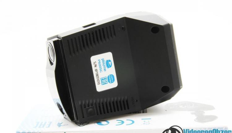 PlayMe P600SG 11