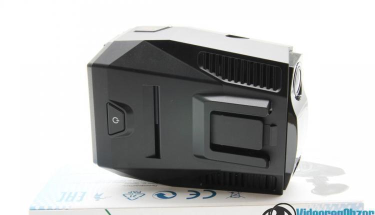 PlayMe P600SG 12