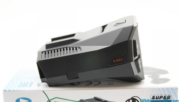 PlayMe P600SG 3