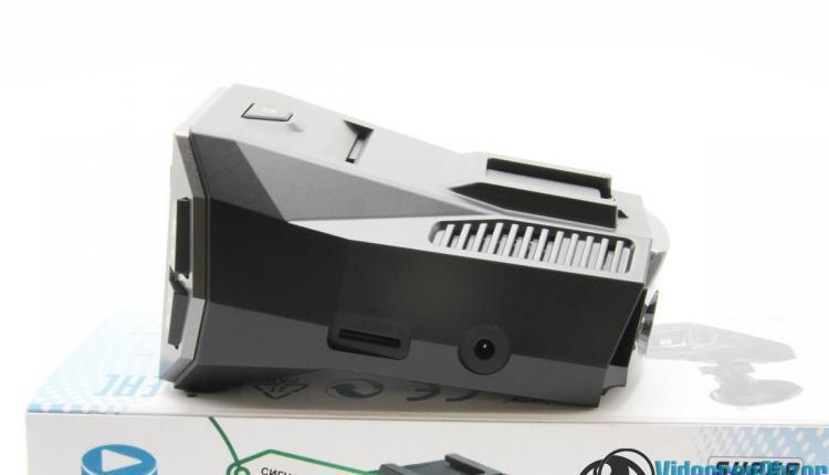 PlayMe P600SG 7