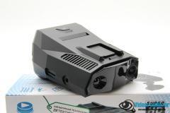 PlayMe P600SG 8