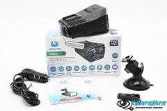 PlayMe P600SG комплект поставки 1