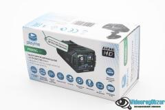 PlayMe P600SG упаковка 3