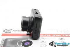 Видеорегистратор CamShel DVR 130 4