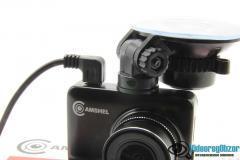 Видеорегистратор CamShel DVR 130 8