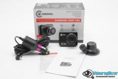 Видеорегистратор CamShel DVR 130 комплектация 1