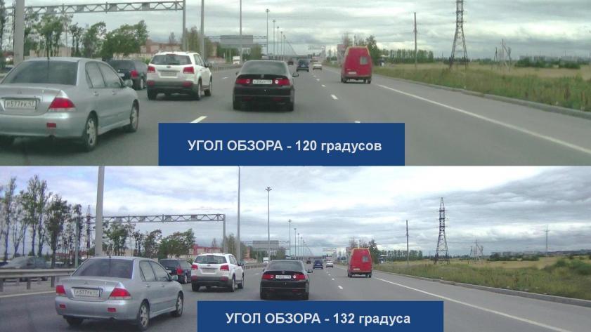 avto blackbox.ru ugol obzora videoregistratora 4