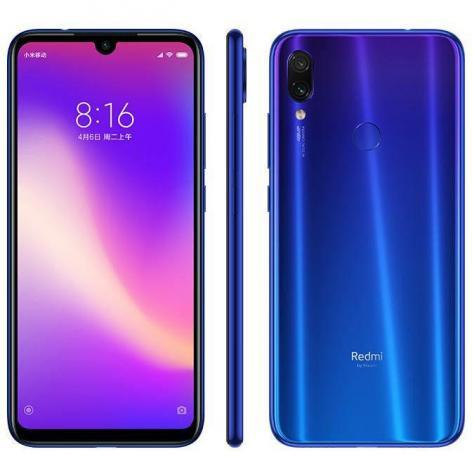 copy xiaomi redmi note 7 4 64gb black2456 47321728451384 small11