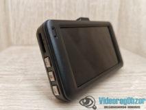 Digma FreeDrive 118 Dual 11
