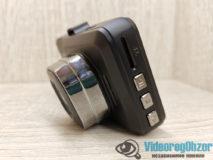Digma FreeDrive 118 Dual 12
