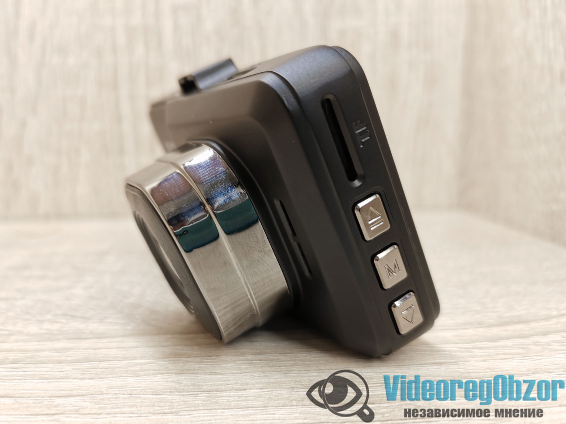 Digma FreeDrive 118 Dual 12