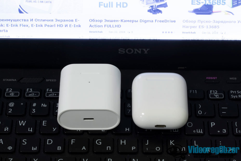Xiaomi Air2 Mi True Wireless Earphones Xiaomi Mi AirDots Pro 2 5