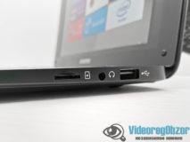 Ноутбук Digma EVE 101 10