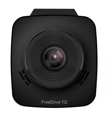 FreeDrive 112