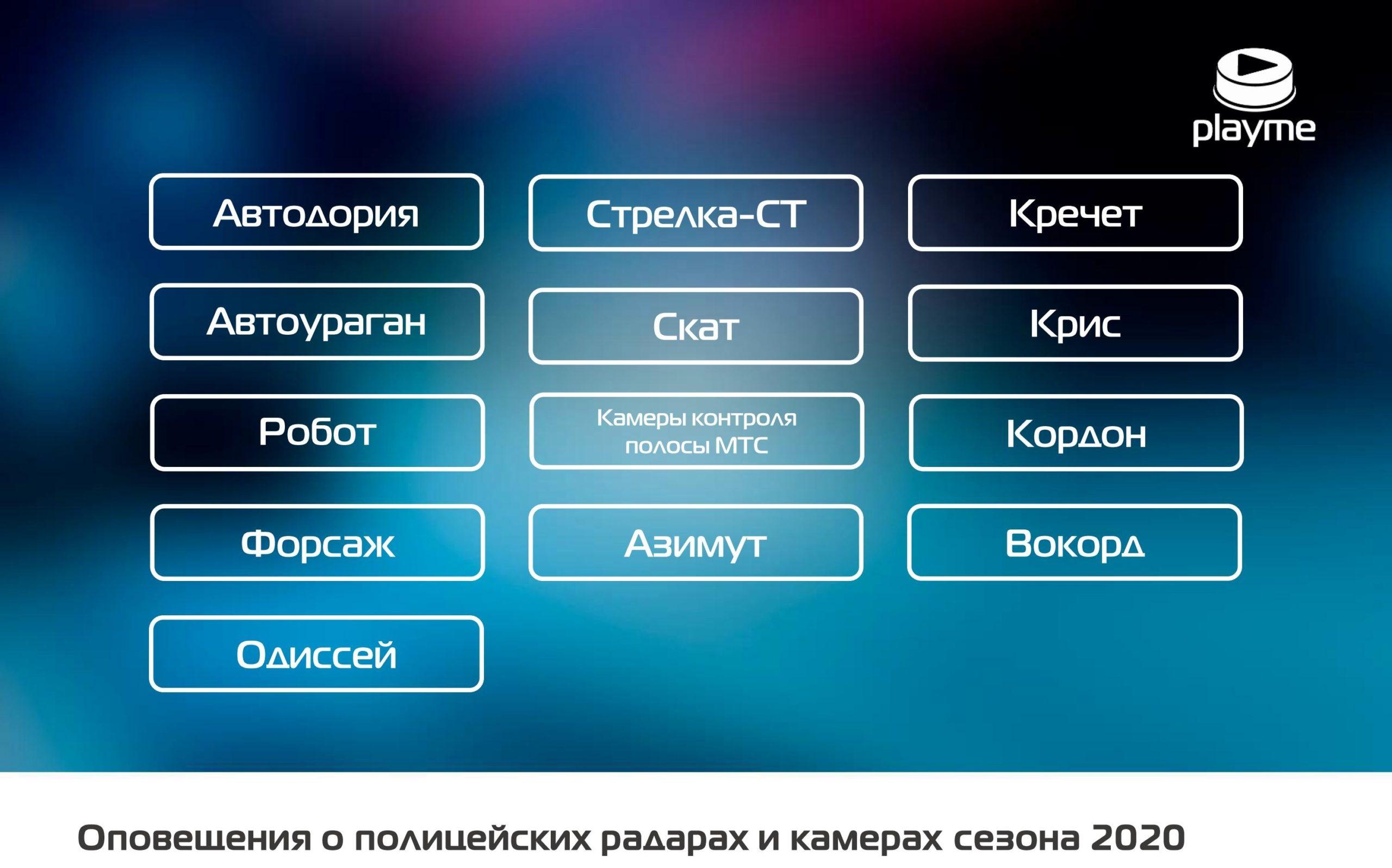 35bdf578 fe8a 42fc 8701 4e2045e1f259 scaled VideoregObzor Новый видеорегистратор Playme TIO S доступен к заказу