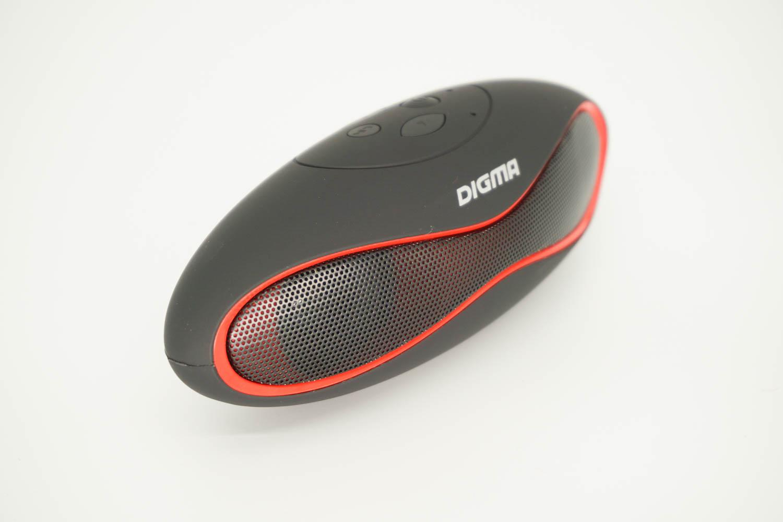 DSC05670 VideoregObzor Обзор портативной акустики DIGMA S-10
