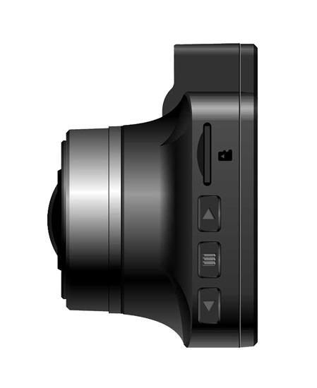 Digma FreeDrive 350 SUPER HD NIGHT 2 1 VideoregObzor Видеорегистратор DIGMA FreeDrive 350 SUPER HD NIGHT: и днём, и ночью.