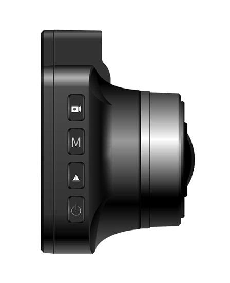 Digma FreeDrive 350 SUPER HD NIGHT 3 VideoregObzor Видеорегистратор DIGMA FreeDrive 350 SUPER HD NIGHT: и днём, и ночью.