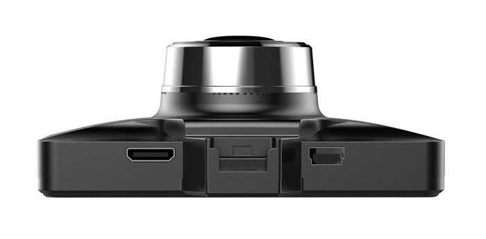 Digma FreeDrive 350 SUPER HD NIGHT5 VideoregObzor Видеорегистратор DIGMA FreeDrive 350 SUPER HD NIGHT: и днём, и ночью.