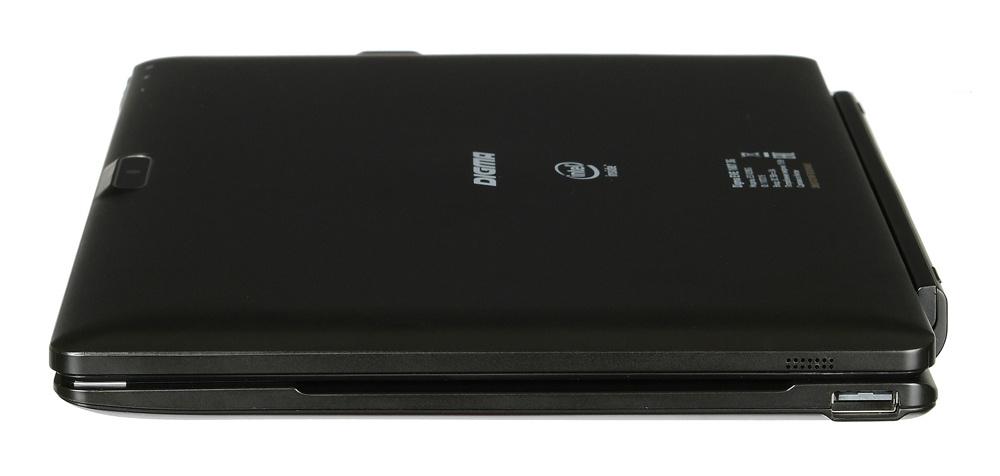 DIGMA EVE 1807 3G 123