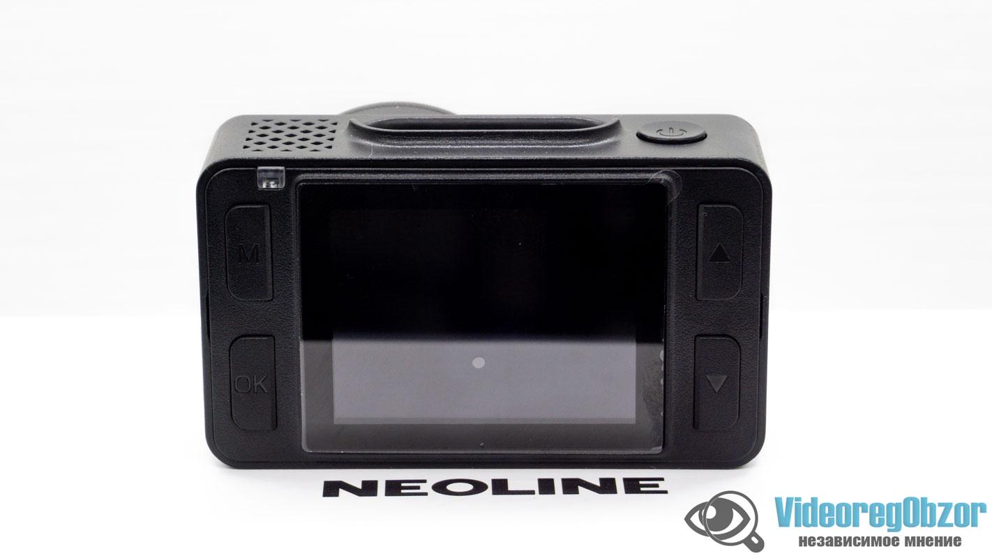 neoline g tech x77 21 iz 39