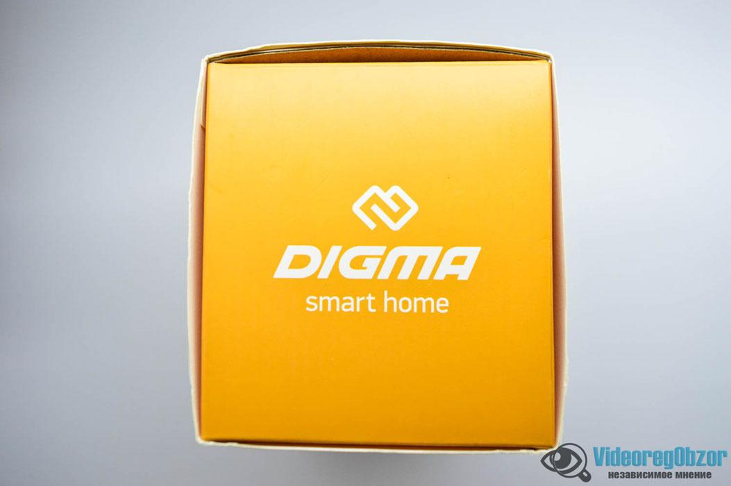 Digma SmartGate SG1