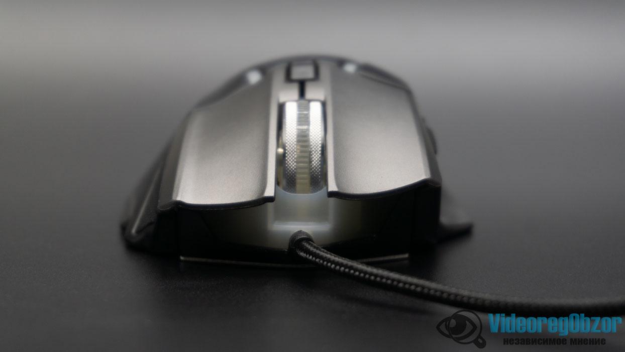sven rx g960 32 iz 47