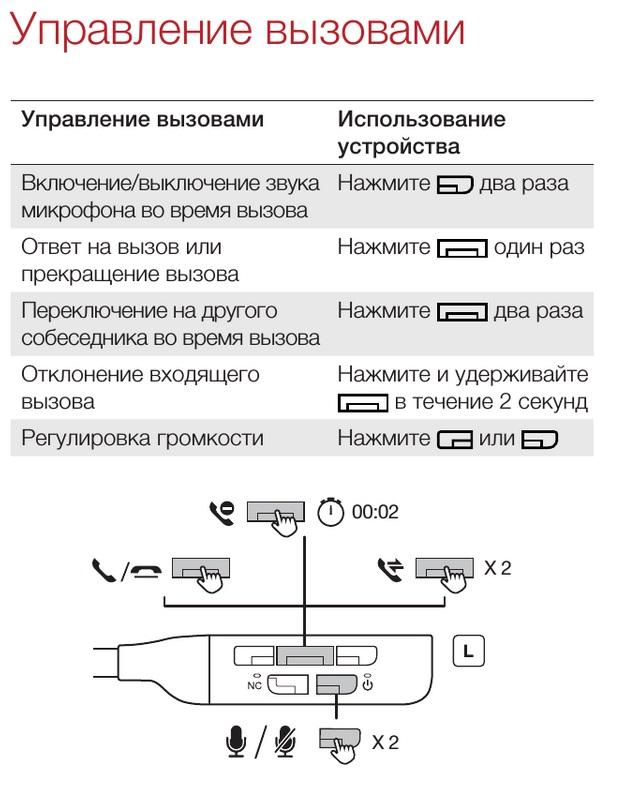 tcl elit200nc instrukcija upravlenija 4