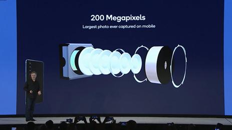 nash glaz ili cifrovaja kamera gde bolshe megapikselej 3