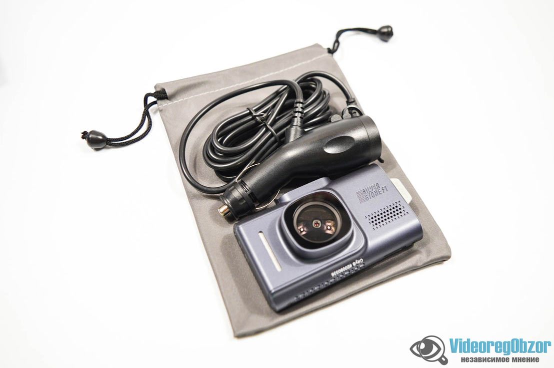 DSC 0622 VideoregObzor обзор автомобильного видеорегистратора silverstone f1 cityscanner