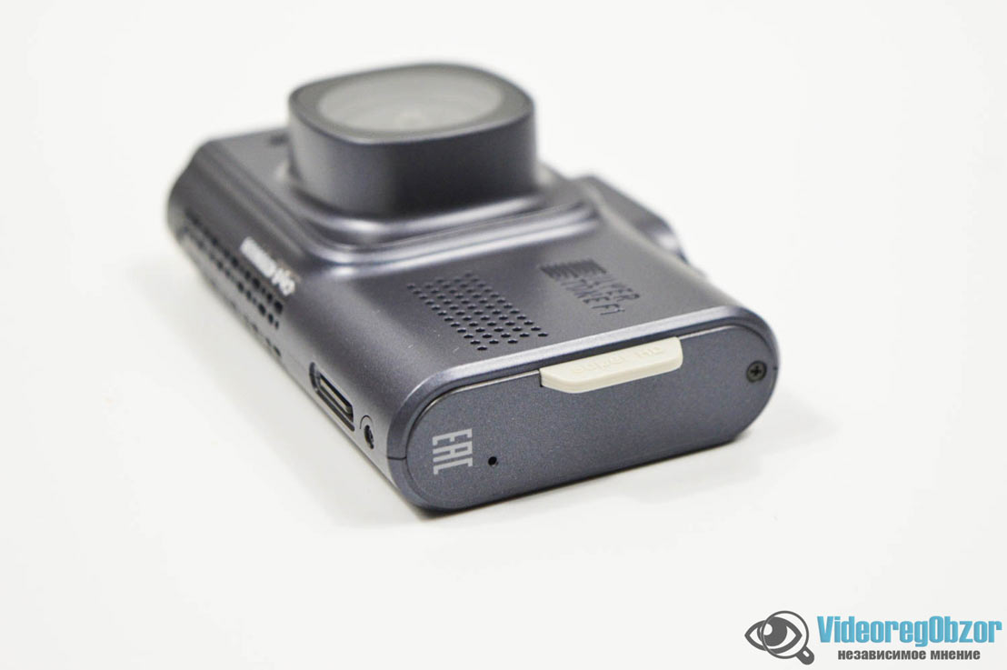 DSC 0639 VideoregObzor обзор автомобильного видеорегистратора silverstone f1 cityscanner