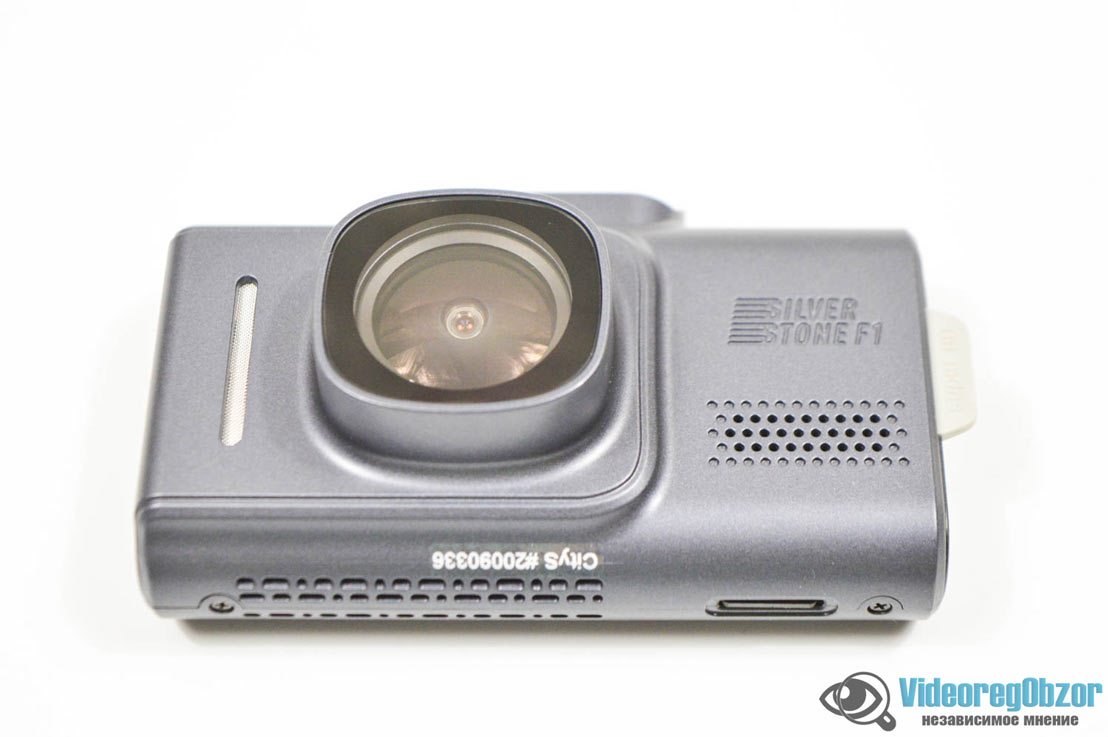 DSC 0647 VideoregObzor обзор автомобильного видеорегистратора silverstone f1 cityscanner