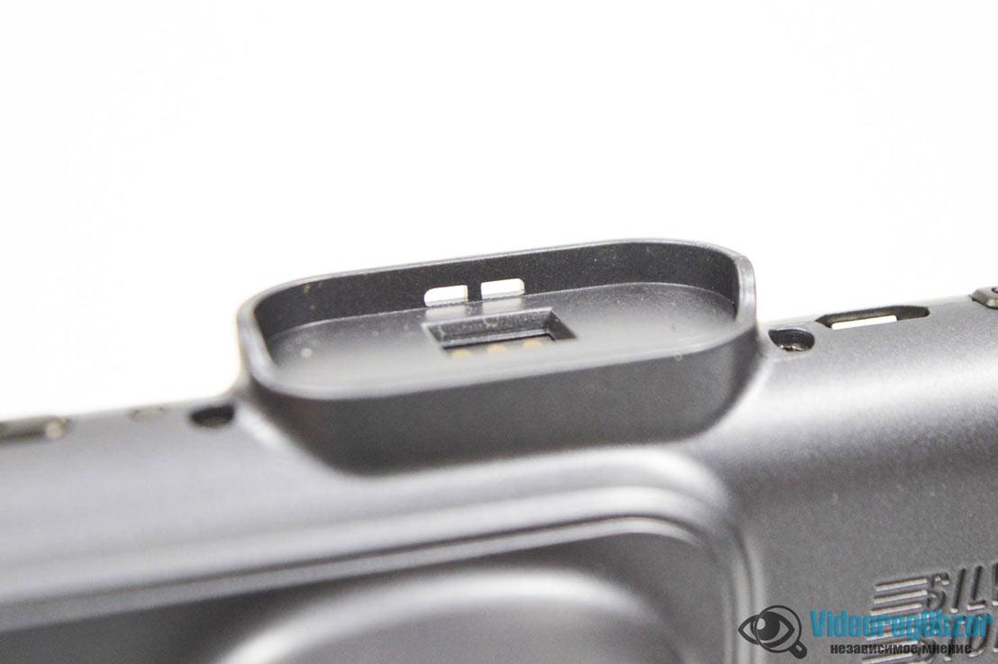 DSC 0651 VideoregObzor обзор автомобильного видеорегистратора silverstone f1 cityscanner