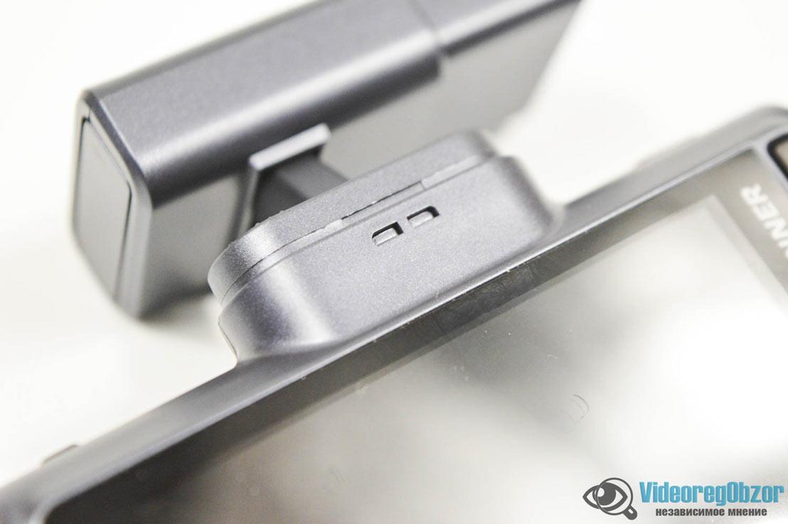 DSC 0652 VideoregObzor обзор автомобильного видеорегистратора silverstone f1 cityscanner