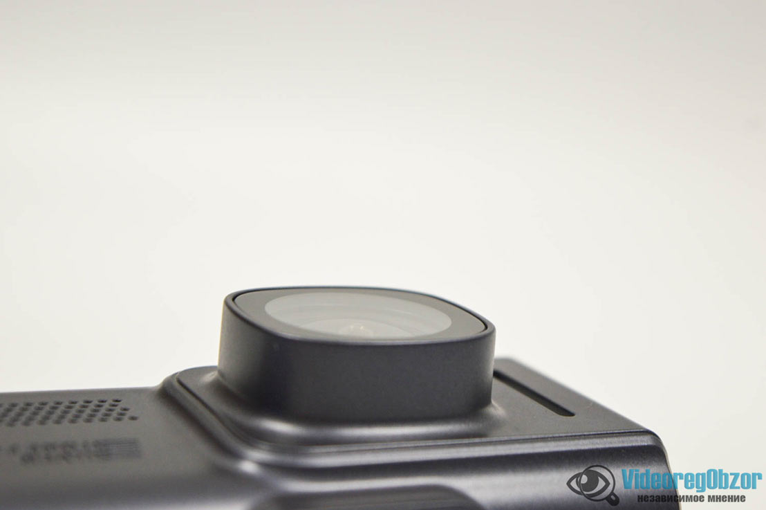 DSC 0656 VideoregObzor обзор автомобильного видеорегистратора silverstone f1 cityscanner