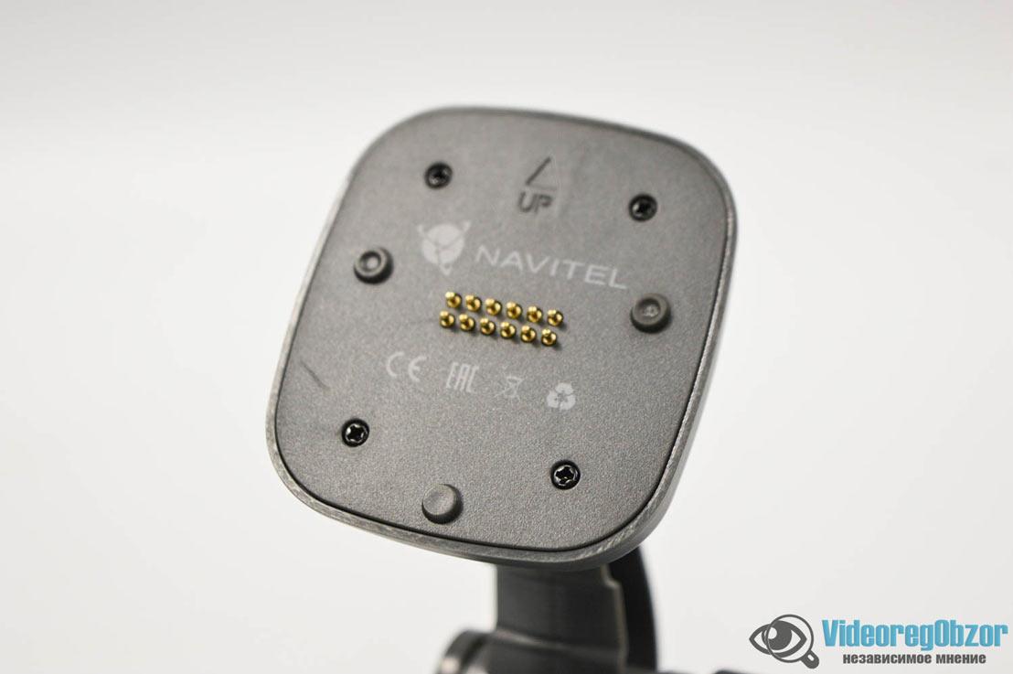 NAVITEL DN505 MAGNETIC