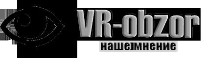 VideoregObzor