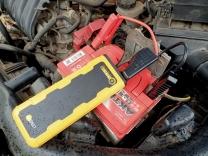 Обзор пуско-зарядного устройства Автостарт Pro: подготовка к зимнему сезону