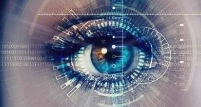 Наш глаз или цифровая камера? Где больше мегапикселей?!